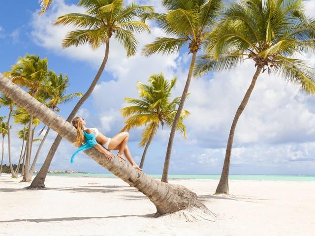 Auf diesen Karibik-Inseln ist Urlaub im Herbst möglich