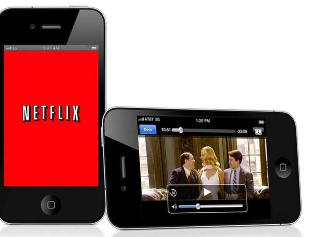 Kommt es zum Angriff auf Netflix? Das könnte Apple heute vorstellen