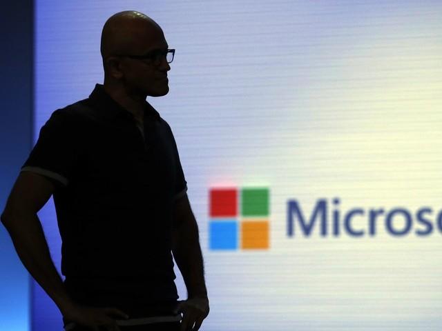 Erfolgreiche Video-App: Der Kauf von Tiktok wäre Microsofts größter Coup