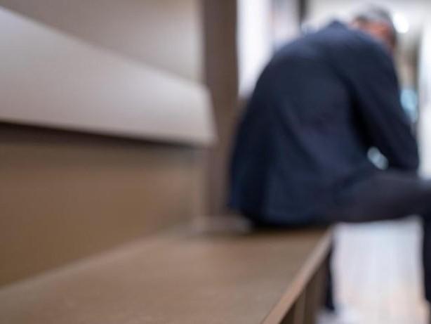 Corona-Pandemie: WHOEuropa: Langzeitfolgen von Pandemie für Psyche