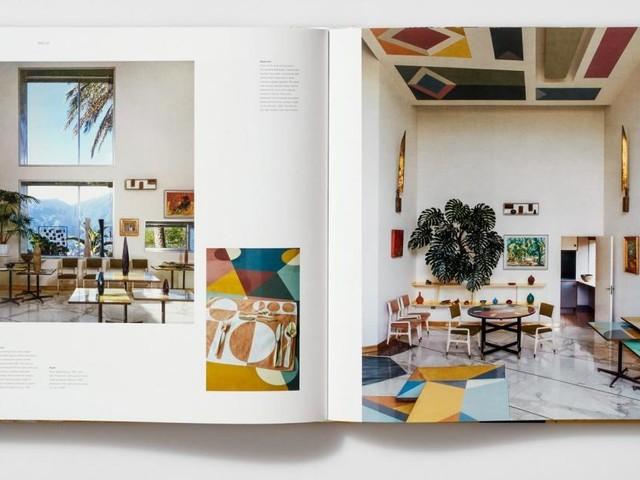 Neues aus der Welt der Kunstbücher - mit Araki, Joseph Beuys, Gio Ponte und mehr