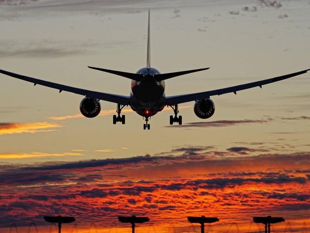 Fluggastrechte: EuGH-Generalanwalt: Deutliche Vorverlegung eines Flugs entspricht Annullierung
