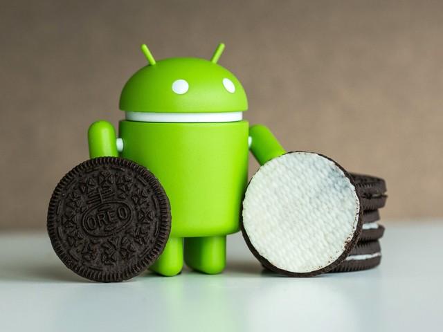 Android 8.0 Präsentation live mitverfolgen