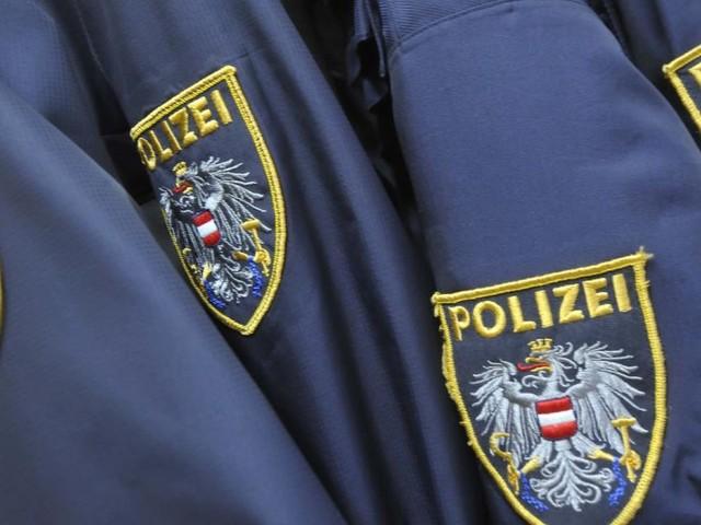 Steigt die Gewaltbereitschaft gegenüber der Polizei?
