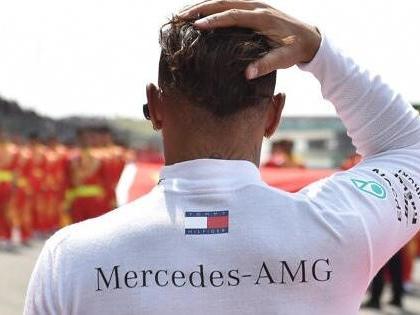 Hamilton erkennt schwierigen Zeiten: WM-Titel 2018 wertvoller