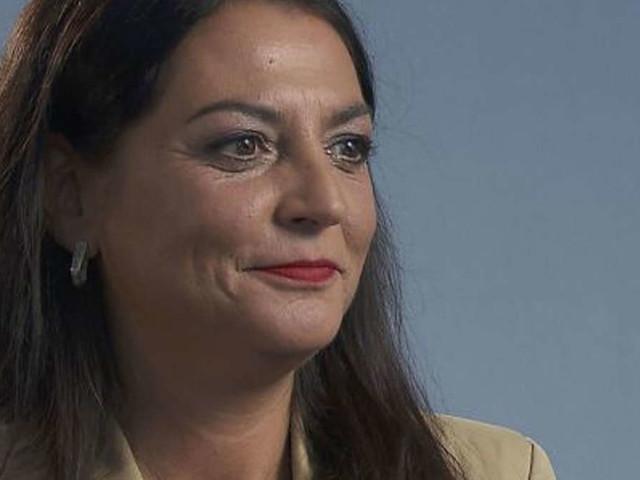 Deutsche TV-Moderatorin unerwartet gestorben - Schock-Nachricht für ihr Umfeld - Verdacht zur Todesursache
