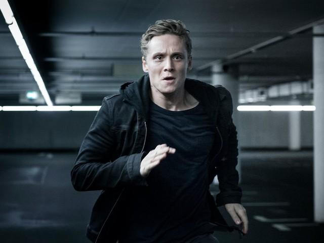 """""""You Are Wanted"""": Staffel 2 hat einen Trailer und ein Startdatum"""