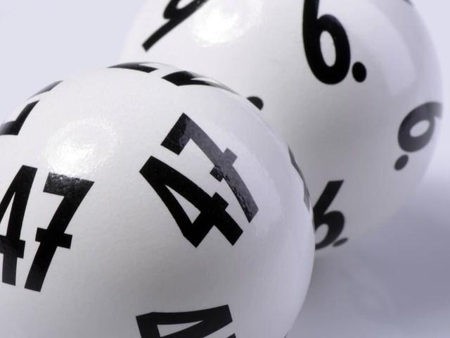 Lotto am Mittwoch: Aktuelle Lottozahlen vom 16. Oktober 2019