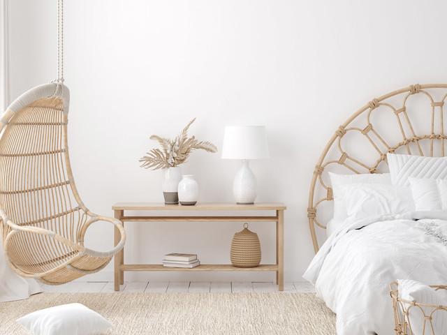 Aktuelle Trends: So stylst Du dein Zimmer!