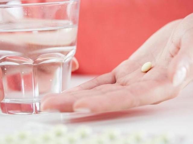 Chronobiologe klärt auf - Die Medikamenten-Uhr: Wann Sie Tabletten einnehmen, entscheidet über deren Wirkung
