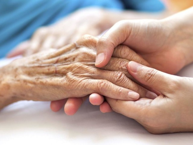 Zahl der Demenzkranken steigt laut WHO rasant