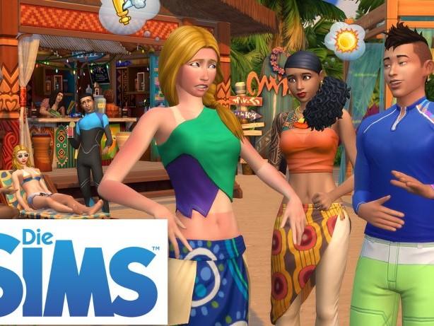"""""""Sims 4"""": Die cleversten Cheats & Tricks für die Playstation 4"""