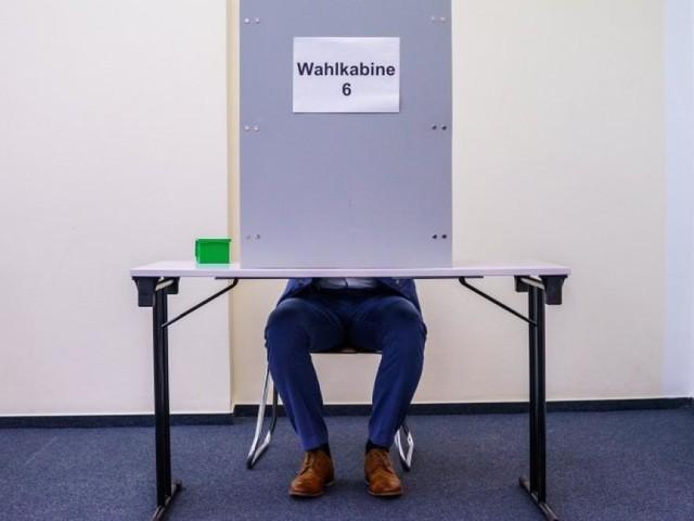 Bundestagswahl 2021 in Hessen: Ergebnisse für alle Wahlkreise