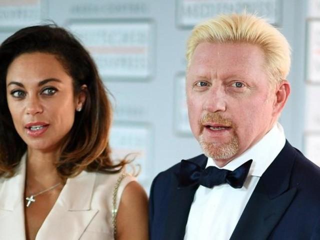 Aufgesetztes Patchwork-Glück? Lilly Becker attackiert ihren Ex Boris