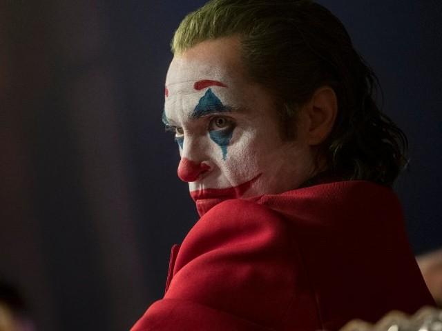 "Superschurken-Blockbuster: ""Joker"" stellt Milliardenrekord an den Kinokassen auf"