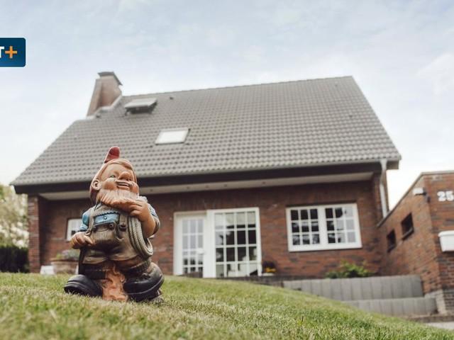 Lage, Grundriss, Balkon – So erzielen Sie den besten Preis für Ihre Immobilie