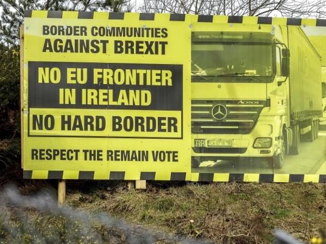 Brexit: Es wird Zeit, dass die EU sich endlich anderen Themen zuwendet