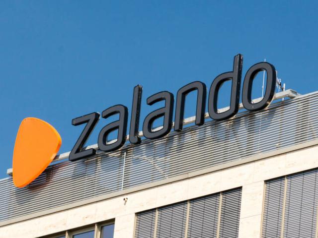 Zalando – Die Aktie des Onlinehändlers startet die Gegenbewegung! (Achim Mautz)