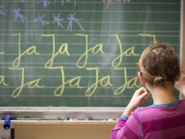 Rechtsanspruch auf Ganztagsbetreuung für Grundschüler steht auf der Kippe