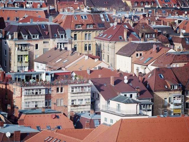 Wohnen in Stuttgart: Stadt erhöht zulässige Kaltmieten für HartzIV-Bezieher