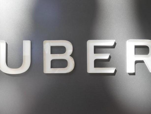 Fahrdienst-Vermittler: Medien: Uber reicht vertraulichen Antrag für Börsengang ein