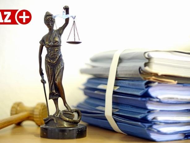 Gericht: Sprockhöveler Firma kündigt Mitarbeiter wegen des N-Worts
