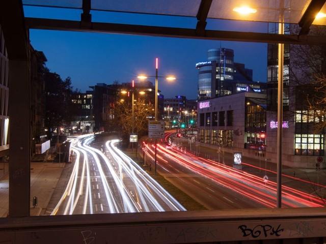Verkehr in Stuttgart: Kuhn will autofreie Innenstadt vor 2030