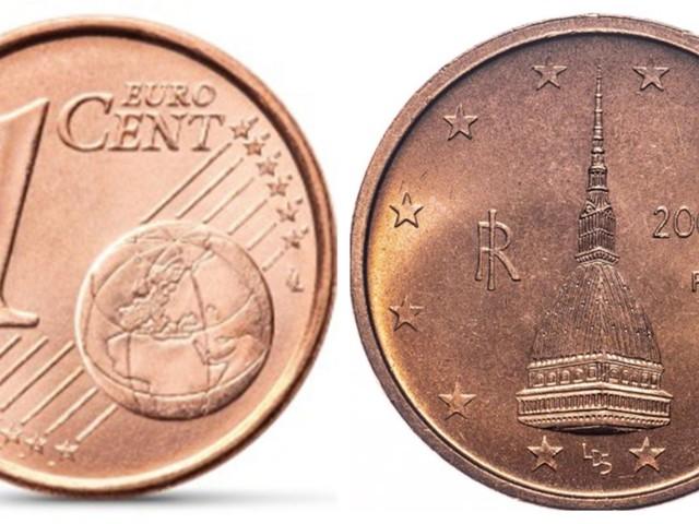 Kleingeld mit hohem Wert: Diese 1-Eurocent-Münze ist ein kleines Vermögen wert: Haben Sie sie in Ihrer Brieftasche?
