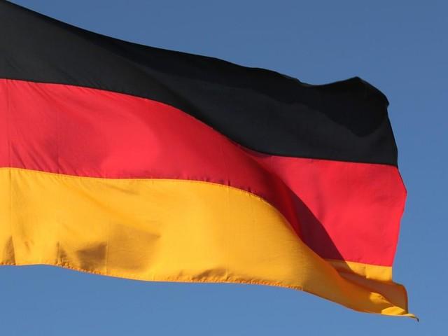Öffentlicher Dienst in Deutschland: erste Warnstreiks