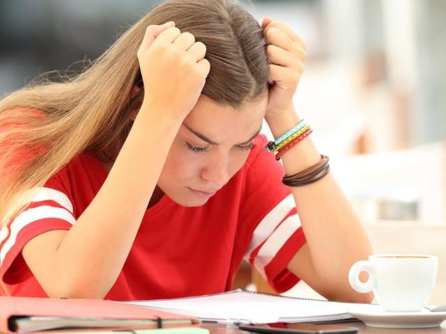 Von wegen normale Schule: Warum es jetzt besonders stressig wird