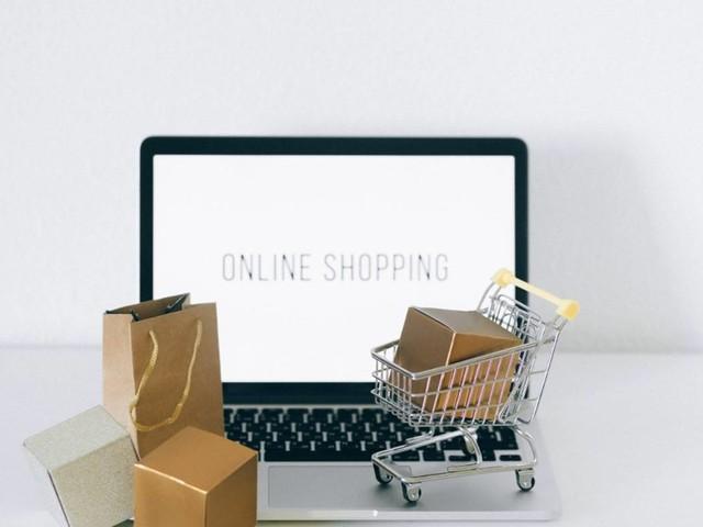 Studie: Zalando und Secondhand-Plattformen gehören zu Europas besten Onlinehändlern