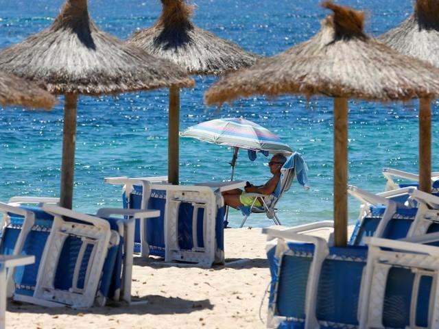 Deutscher soll Linzer Hotel in Konkurs getrieben haben: Festnahme auf Mallorca