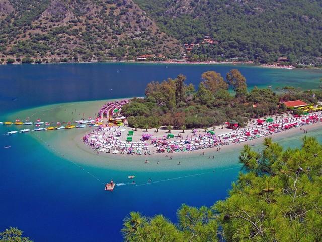 Sommerurlaub 2020 in der Türkei? Das sollten Sie beachten – Quarantäne?
