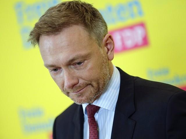 Hamburg-Wahl: FDP verliert Stimmen – Bezirkswahlleiter bestätigt Panne