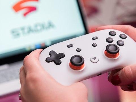 Letzter Tag der Gamescom 2019 - großer Ansturm erwartet