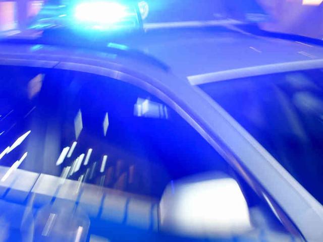Kuriose Festnahme in Köln: Einbrecher vergisst Handy in Wohnung - und kommt zurück