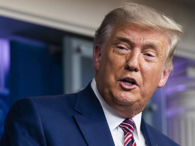 Twitter will offiziellen Präsidenten-Account an Biden übergeben