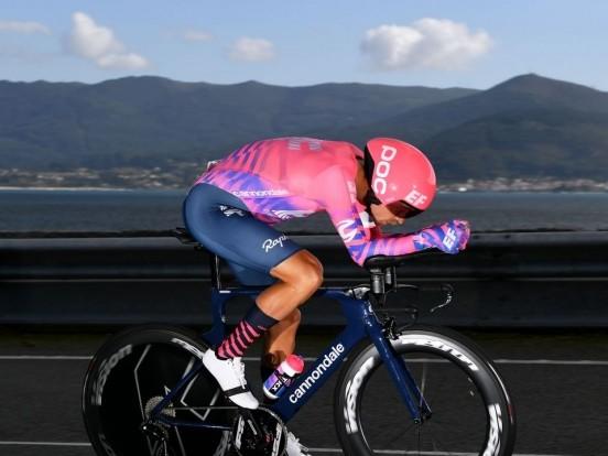 """""""Rad: Vuelta a España"""" nochmal sehen: Wiederholung der Sendung im TV und online"""