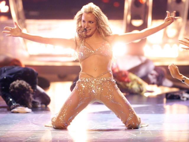 So viel verdient Britney Spears' Vater an seiner berühmten Tochter