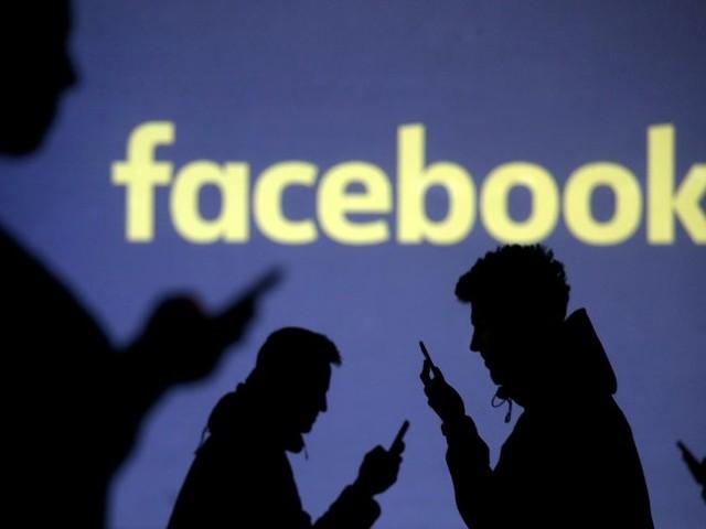 Angeblich ein Versehen: Wieder eine Datenschutz-Panne bei Facebook