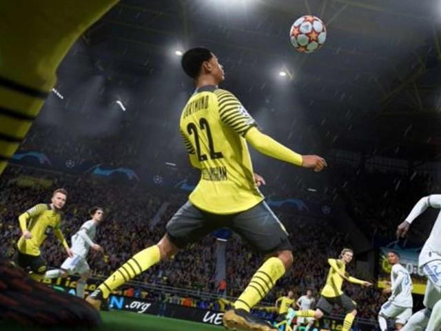 FIFA 22: 4 starke Mannschaften fehlen – Das steckt hinter der Entscheidung