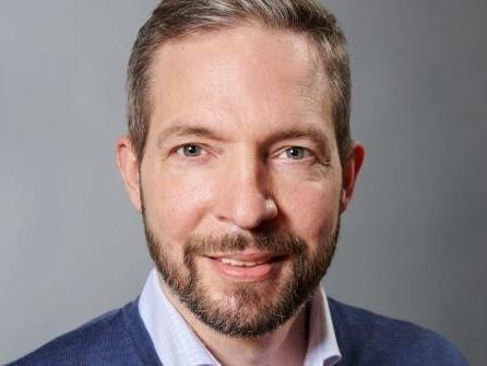S4, Parkplätze und Mieten: 7 Fragen an Kandidat Eckart Boege
