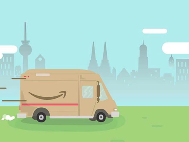 Anzeige: Amazon Prime – Mit diesen Tipps sichert ihr euch alle Vorteile
