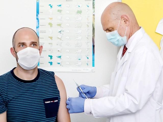 Corona-News: Curevac-Rückschlag hat keine Auswirkungen auf Impfkampagne +++ Bundesrechnungshof kritisiert Masken-Beschaffung