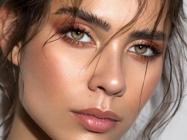 Beauty Hack: Soap Brows: Das steckt hinter dem Augenbrauen-Trend