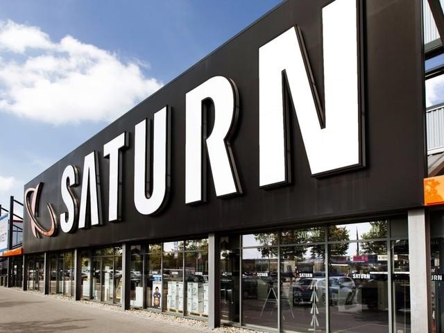 Große Rabatt-Aktion bei Saturn: Welche Angebote lohnen sich wirklich?