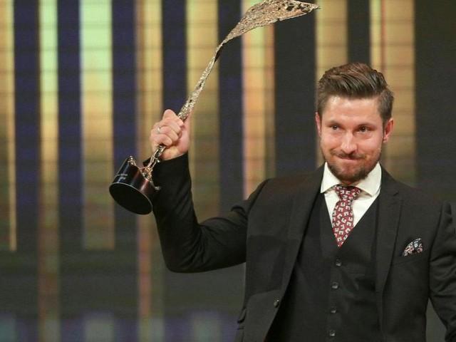 Sportlerwahl: Plötzlich hat Marcel Hirscher starke Konkurrenz