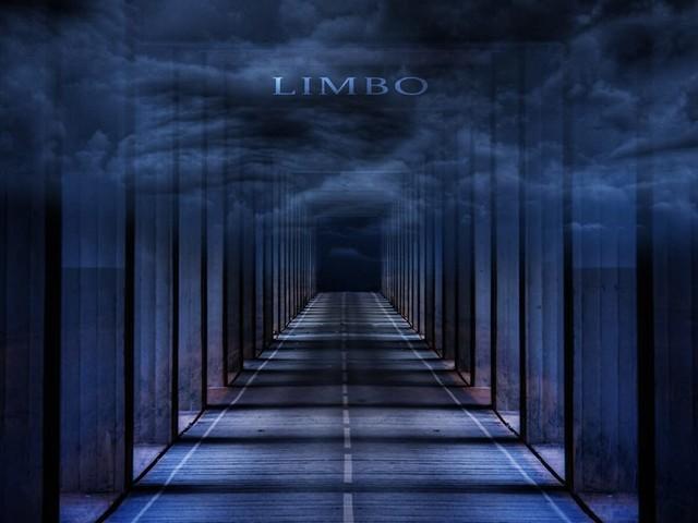 Clan Of Xymox – Limbo (Vö. Juli 2021)
