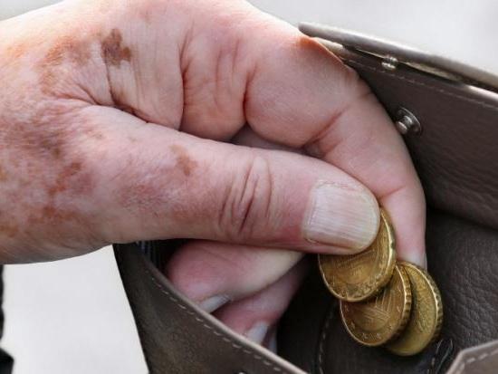 Bis zu447 Euro mehr im Monat für Millionen Rentner