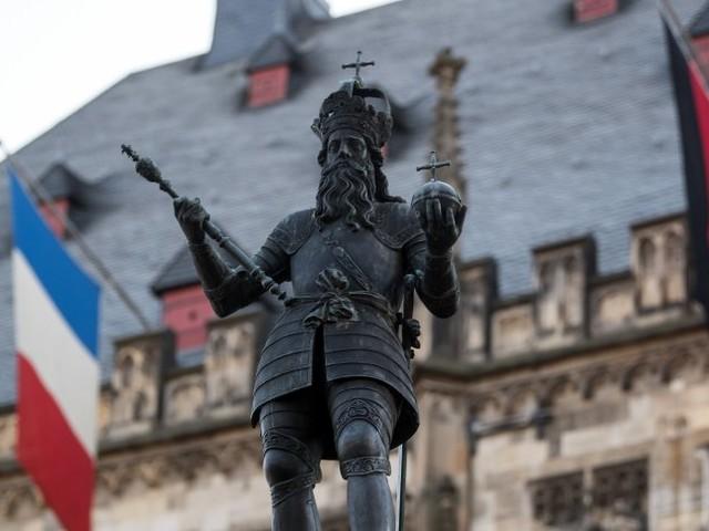 Deutsch-französische Freundschaft: Die Unterschiede machen uns stark